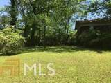 723 Waters Dr - Photo 6