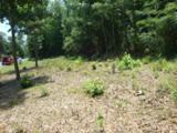 0 High Bluff Rd - Photo 1