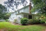1340 Twin Oaks Trl - Photo 5