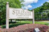 4162 Stillwater Dr - Photo 7