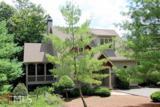 217 Laurel Ridge - Photo 1