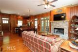 217 Laurel Ridge - Photo 12