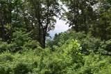 0 High Rock Trl - Photo 4