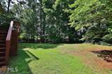 7250 Wyngate Way - Photo 28