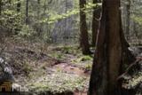 0 Ranch Mountain - Photo 14