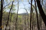 0 Ranch Mountain - Photo 28