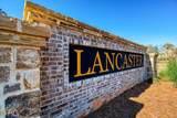 6865 Lancaster Crossing - Photo 26