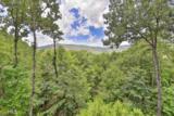 80 Teaberry Ln - Photo 35