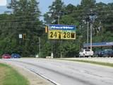 1711 Bankhead Hwy - Photo 13
