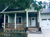 2544 Pleasant Hill Rd - Photo 1