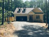 2544 Pleasant Hill Rd - Photo 5