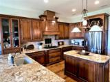 394 Millers Branch Dr - Photo 10