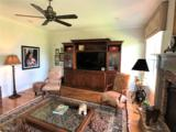 394 Millers Branch Dr - Photo 14