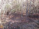 0 Seabolt Stancil Rd - Photo 8