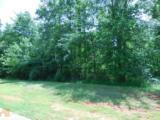 2159 Saddle Creek Dr - Photo 3