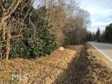 12290 Cartersville Hwy - Photo 5