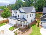 167 Candler Rd - Photo 2