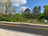 2941 Ridge Road - Photo 12