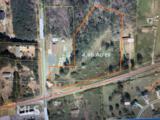 2941 Ridge Rd - Photo 2