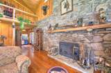 231 Middle Creek - Photo 47