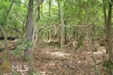 0 Camp Wahsega Rd - Photo 4