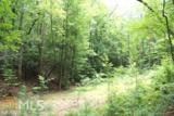 0 Camp Wahsega Rd - Photo 6