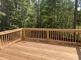0 Paige Ct - Lot 5 - Photo 8