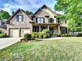 610 River Valley Dr - Photo 1