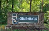 0 Chairmaker - Photo 5