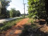 0 Highway 328 At Tugaloo St Park - Photo 2