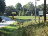 0 Highway 328 At Tugaloo St Park - Photo 5