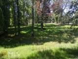 0 Bethel Temple Spur - Photo 4