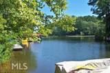 106 River Lake Ct - Photo 12
