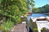 106 River Lake Ct - Photo 18