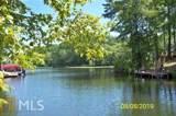 106 River Lake Ct - Photo 2