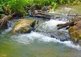 3600 Goshen Creek Rd - Photo 3