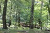 3600 Goshen Creek Rd - Photo 4