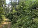 0 Spring Cove Trail, Lot 38 - Photo 15