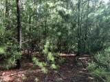 0 Spring Cove Trail, Lot 38 - Photo 18