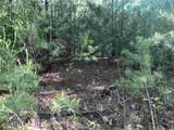 0 Spring Cove Trail, Lot 38 - Photo 20