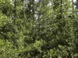 0 Spring Cove Trail, Lot 38 - Photo 21