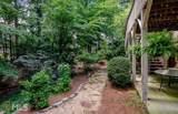 2567 Bent Tree Dr - Photo 40