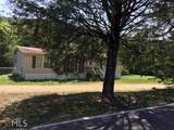 1597 Staight Gut Rd - Photo 12