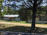 1597 Staight Gut Rd - Photo 13