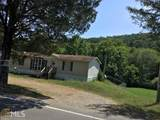 1597 Staight Gut Rd - Photo 14