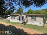 1597 Staight Gut Rd - Photo 19