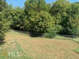 1597 Staight Gut Rd - Photo 25