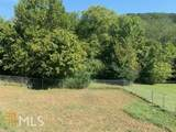 1597 Staight Gut Rd - Photo 26
