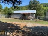1597 Staight Gut Rd - Photo 27