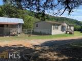 1597 Staight Gut Rd - Photo 28
